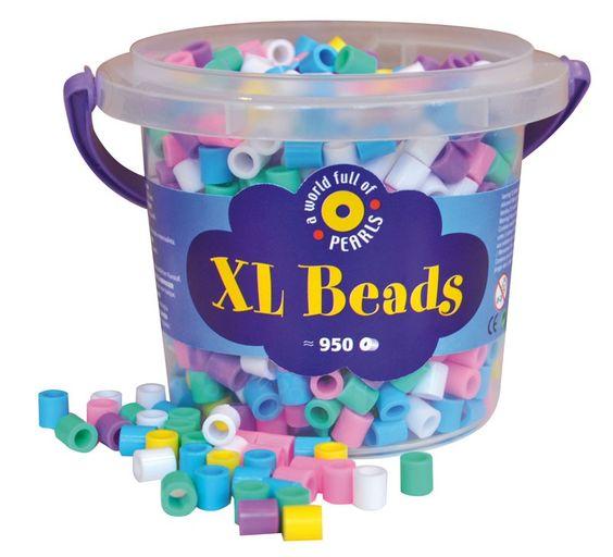 hama bead minecraft armadura