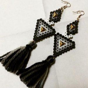 Hama Beads mini ikea