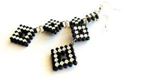 Hama Beads mini o midi