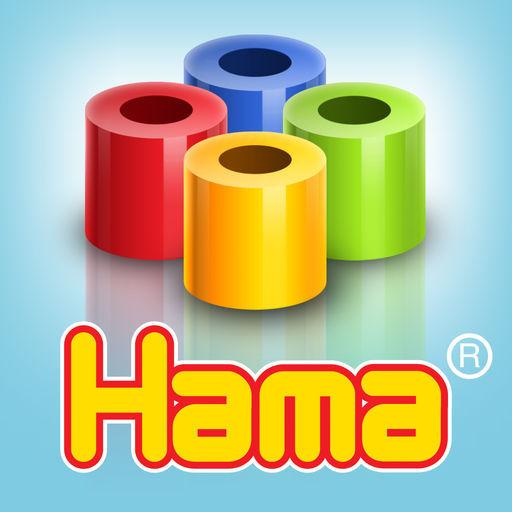 Hama Beads Los Mejores Diseños Y Plantillas De2018