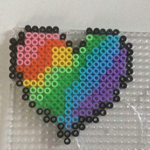 hama beads pokemon