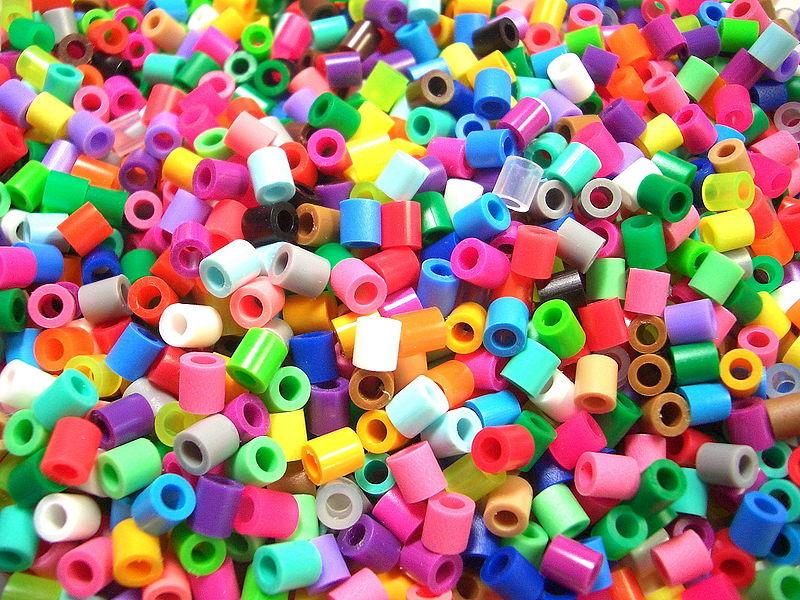 hama beads plantillas pokemon