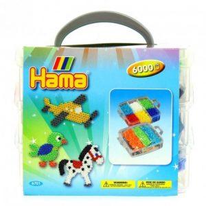 comprar Hama Beads sevilla