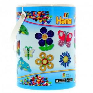 Hama Beads comprar baratas
