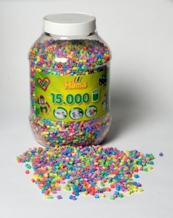 Hama Beads comprar valencia